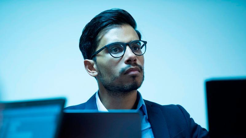 MBA de ORT en el ranking QS