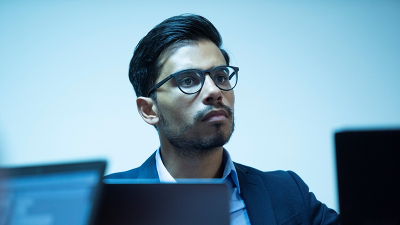 Ranking QS para Executive MBAs
