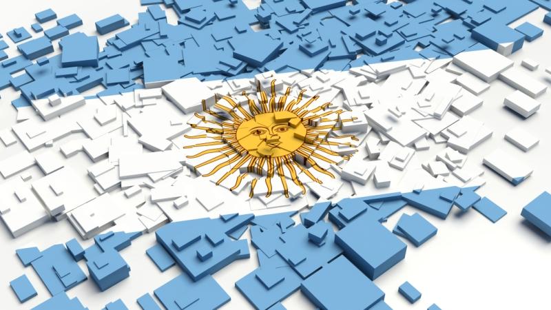 ¿Por qué Argentina mantiene su estabilidad democrática?
