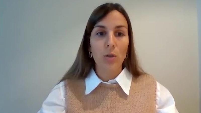 Cómo se complementa el Contador Público con la Analítica de Negocios