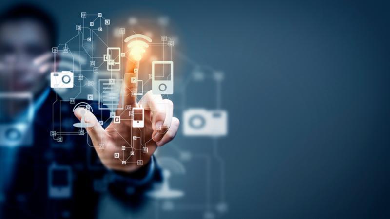 LinkedIn, Ciencia de Datos y el nuevo CV