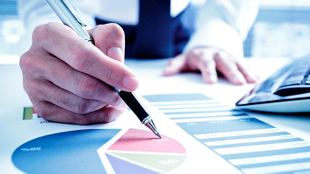 Diploma de Especialización en Analítica de Negocios