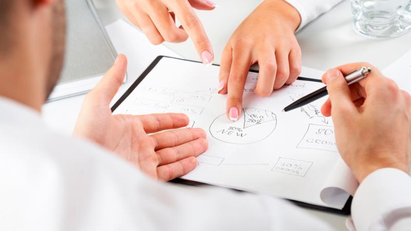 ¿Cómo analizar los costos de los negocios en momentos de dificultad?