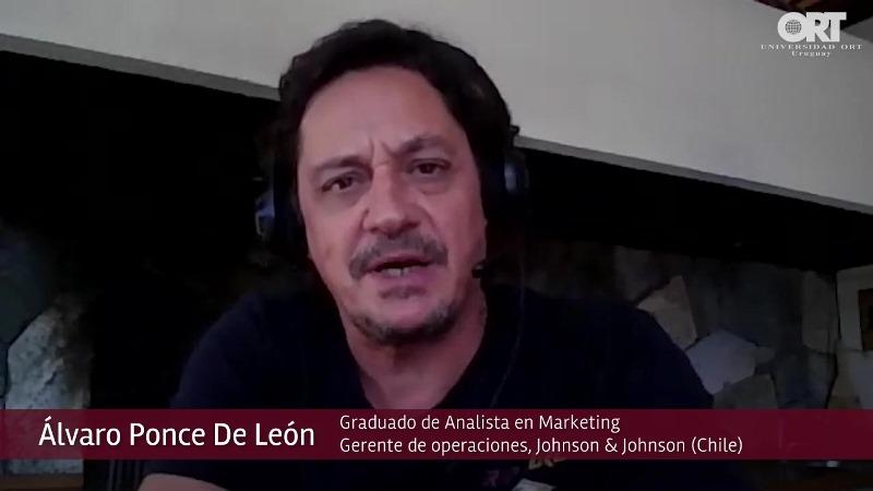 Álvaro Ponce De León