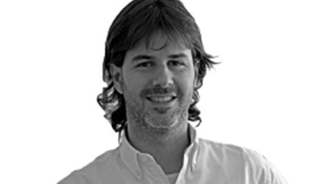 Ricardo                                              Frechou