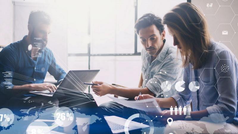 MBA orientación Analítica de Negocios entre los mejores del mundo