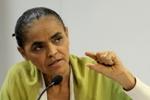 Ex Senadora y Ministra en Brasil habló sobre el desarrollo sostenible