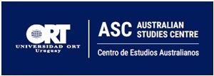 Australian Studies Center - Universidad ORT Uruguay