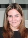 Alejandra de Bellis