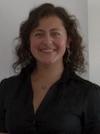 Bibi la Luz González, Licenciada en Estudios Internacionales