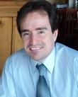 César Soares, Licenciado en Estudios Internacionales
