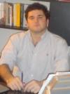 Guzmán Castro, Maestría en Estudios Internacionales en la Universidad Torcuato Di Tella