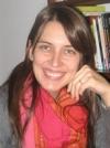 Lucía Vincent, Coordinadora Académica del Centro de Estudios Latinoamericanos, Universidad Nacional de San Martín