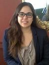 María Noel Beretta