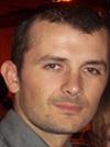 Rodrigo Knebes