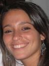 Romina Sztarcsevszky, Licenciada en Estudios Internacionales