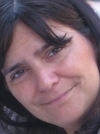 Soledad Eguren, Licenciada en Estudios Internacionales