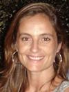 Victoria Francolino