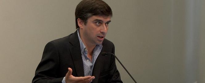 La integración regional en Europa y América Latina