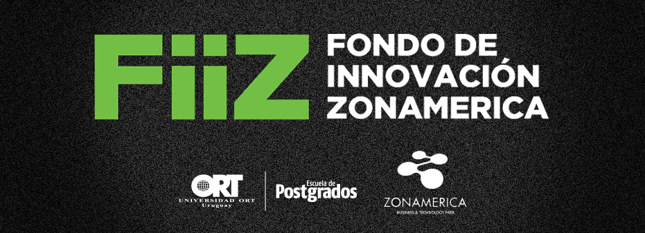 Creación del Fondo de Innovación Zonamerica