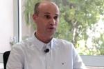 Oscar de Oliveira, gerente general Integer / CCC Medical Devices
