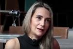 Noelia Copiz, directora de Via Sono