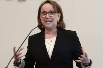 """Conferencia """"El rol del espacio iberoamericano en el actual escenario multilateral y la agenda 2030"""""""