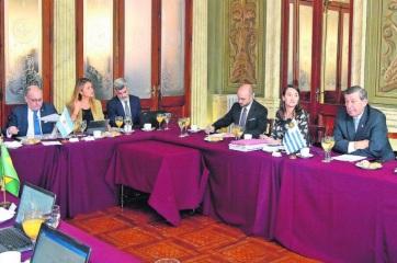 Imagen de Noticia de El País