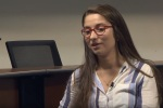 Testimonio de Débora Fernández