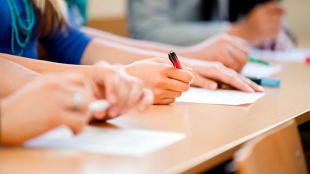 Actividades para estudiantes y liceos que dictan el IGCSE y el IB