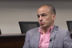 Entrevista a Julio Garín