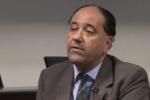 Dr. Gerardo Cedrola