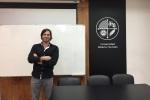 Testimonio a Juan Andrés Campiglia