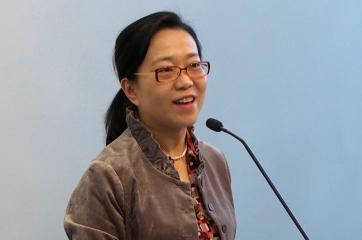 Ziying Li