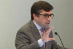 """Conferencia """"La Unión Europea en el 2019: un análisis SWOT"""""""