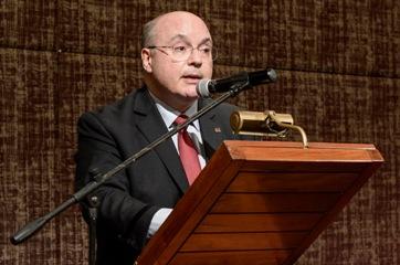 Gaston J. Labadie