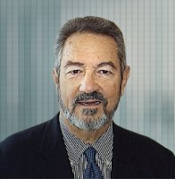 Dr. José de la Torre