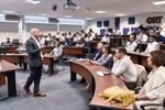 """""""Liderando la transformación digital: casos de éxito"""""""