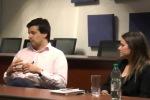 Los desafíos y oportunidades para Contador Público del 2025