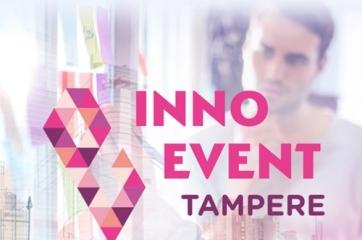 Estudiante ganó evento de innovación de Tampere University junto a colegas chinos y fineses