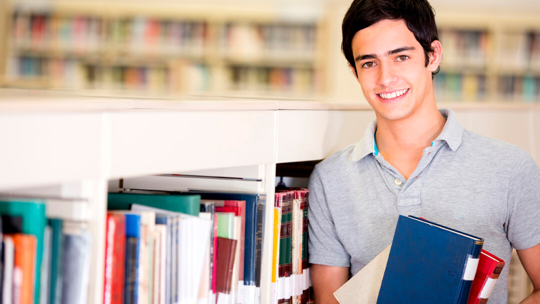 Admisiones - Carreras universitarias - Facultad de Administración y Ciencias Sociales - Universidad ORT Uruguay