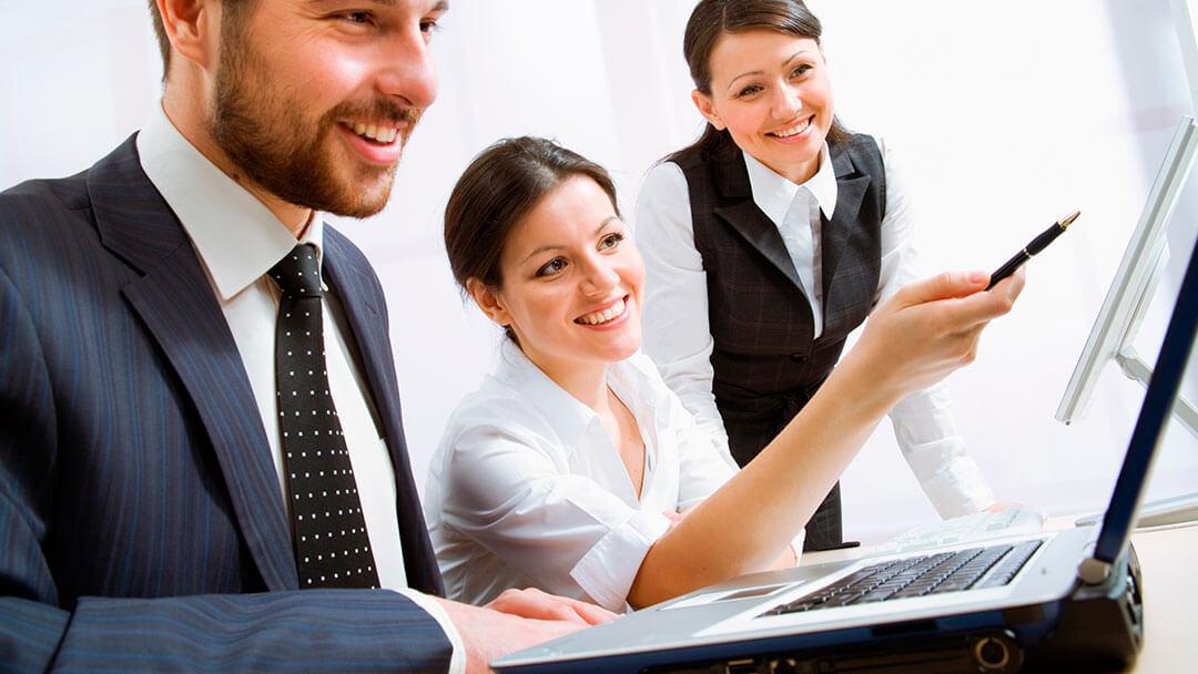 Educación ejecutiva - Facultad de Administración y Ciencias Sociales - Universidad ORT Uruguay