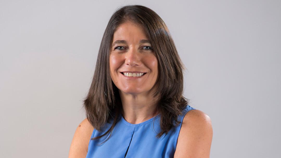 Cra. Cecilia Bello - Secretaria Docente - Escuela de Postgrados - Facultad de Administración y Ciencias Sociales - Universidad ORT Uruguay