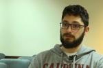 Entrevista a Mauro Bideau