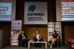Conferencia Iberoamericana de Desarrollo Sostenible