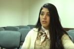 Entrevista a Belén Misa