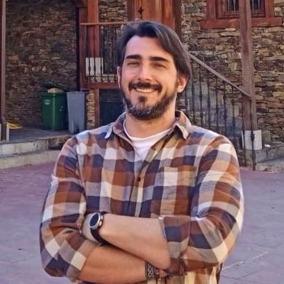 Martín Fleischer