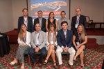 Una nueva edición de la Uruguay Tax Conference con récord de asistencia